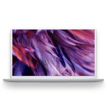 """全新 戴尔 Dell Ins 14 7490 笔记本电脑(i7-10510U/16GB/512GB SSD/Win10H/14""""/独显MX250 2G/FHD)-艾特租电脑租赁平台"""