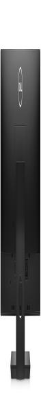 全新 戴尔 Dell OptiPlex 5270 一体机电脑