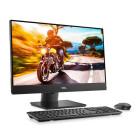 全新 戴尔 Dell OptiPlex 7470 一体机电脑(i7-9700/8GB/1TB/Win10H/独显GTX1050 4G/23.8