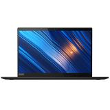 全新 联想ThinkPad T14 笔记本电脑-艾特租电脑租赁平台