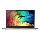 全新 联想ThinkPad X1 Yoga 2020 笔记本电脑-艾特租电脑租赁平台