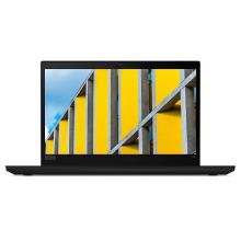 """全新 联想ThinkPad T490 2020 笔记本电脑(i7-10510U/8GB/256GB SSD/Win10H/14""""/独显MX250 2G/FHD)-艾特租电脑租赁平台"""