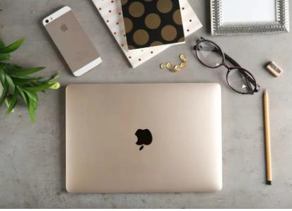 在哪里可以有苹果电脑租赁?租到的电脑怎么重装ISO系统?