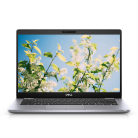 全新 戴尔Dell Latitude 5310 笔记本电脑-艾特租电脑租赁平台