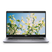 """全新 戴尔Dell Latitude 5410 笔记本电脑(i5-10210U/8GB/256GB SSD/Win10H/14""""/独显AMD RX 640/HD)-艾特租电脑租赁平台"""