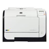 9成新 惠普HP M451DN黑白打印机-艾特租电脑租赁平台