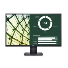 """全新 戴尔Dell E2420H 液晶显示器(23.8""""/VGA+DP)-艾特租电脑租赁平台"""