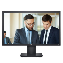 """全新 戴尔Dell E2220H 液晶显示器(21.5""""/VGA+DP)-艾特租电脑租赁平台"""
