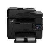 9成新 惠普HP M226DN黑白打印机-艾特租电脑租赁平台