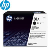 全新 惠普HP 281A硒鼓-艾特租电脑租赁平台