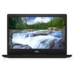 """租电脑-全新 戴尔Dell Latitude 3410 笔记本电脑(i5-10210U/8GB/256GB SSD/Win10H/14""""/集显/HD)"""