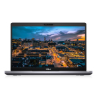 全新 戴尔Dell Latitude 5511 笔记本电脑(i7-10850H/8GB/256GB SSD/Win10H/15.6