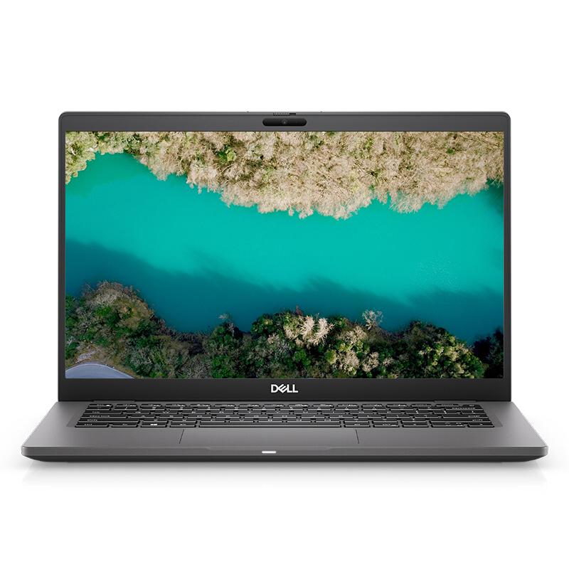 全新 戴尔Dell Latitude 7310 笔记本电脑