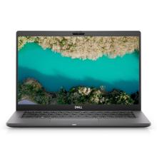 "全新 戴尔Dell Latitude 7310 笔记本电脑(i5-10210U/8GB/256GB SSD/Win10H/13.3""/集显/FHD)-艾特租电脑租赁平台"