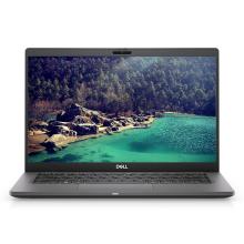 "全新 戴尔Dell Latitude 7410 笔记本电脑(i7-10610U/16GB/256GB SSD/Win10H/14""/集显/FHD)-艾特租电脑租赁平台"