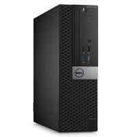 全新 戴尔 Dell Optiplex 5070SFF 台式主机-艾特租电脑租赁平台