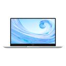全新 华为HUAWEI MateBook D 14 笔记本电脑-艾特租电脑租赁平台