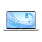 全新 华为HUAWEI MateBook D 14 笔记本电脑(R5-4500U/16G/512GB SSD/Win10H/14