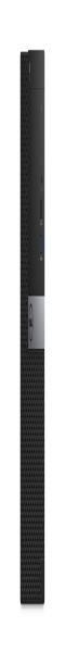 全新 戴尔 Dell Optiplex 3070MT 台式机电脑