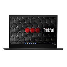 """联想 ThinkPad E480 笔记本电脑(i7-8550U/8GB/256GB SSD/14""""/Win10H)-艾特租电脑租赁平台"""