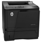惠普HP M401打印机