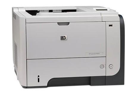 惠普HP P3015打印机
