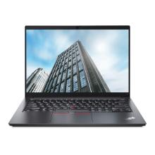 """全新 联想ThinkPad E14 笔记本电脑(R3-4300U/8GB/512GB SSD/Win10H/14""""/集显/FHD)-艾特租电脑租赁平台"""