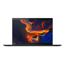 """全新 联想ThinkPad T14 笔记本电脑(R7-4750U/8GB/512GB SSD/Win10H/14""""/集显/FHD)-艾特租电脑租赁平台"""