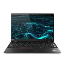 """全新 联想ThinkPad T15 笔记本电脑(i7-10510U/8GB/512GB SSD/Win10H/15.6""""/独显MX330 2G/FHD)-艾特租电脑租赁平台"""