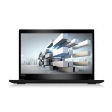 """全新 联想ThinkPad L13 笔记本电脑(i5-10210U/8GB/512GB SSD/Win10H/13.3""""/集显/FHD)-艾特租电脑租赁平台"""