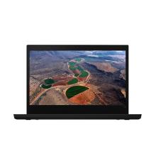 """全新 联想ThinkPad L14 笔记本电脑(i5-10210U/8GB/256GB SSD/Win10H/14""""/独显2G/FHD)-艾特租电脑租赁平台"""