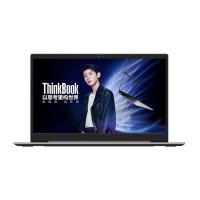 全新 联想ThinkBook 14 笔记本电脑-艾特租电脑租赁平台