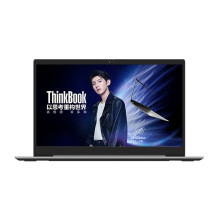 """全新 联想ThinkBook 14 笔记本电脑(i5-1035G1/8GB/256GB SSD+1TB/Win10H/14""""/独显2G/FHD)-艾特租电脑租赁平台"""