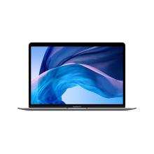 """全新 苹果Apple MacBook Air 2020 笔记本电脑(M1/8GB/256GB SSD/13.3""""/2K)-艾特租电脑租赁平台"""