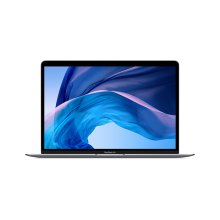 """全新 苹果Apple MacBook Air 2020 笔记本电脑(M1/8GB/512GB SSD/13.3""""/2K)-艾特租电脑租赁平台"""