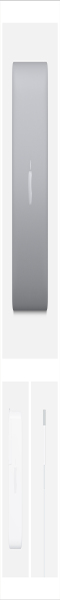 全新 苹果Apple MacBook Pro 13寸 2020 笔记本电脑