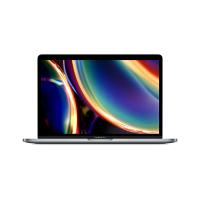 """全新 苹果Apple MacBook Pro 13"""" 2020 笔记本电脑-艾特租电脑租赁平台"""