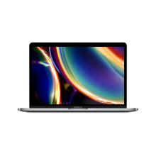 """全新 苹果Apple MacBook Pro 13"""" 2020 笔记本电脑(M1/16GB/512GB SSD/13.3""""/2K)-艾特租电脑租赁平台"""
