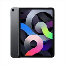"""全新 苹果Apple iPad Air 2020 平板电脑(A14/256GB/WLAN+Cellular/10.9"""")-艾特租电脑租赁平台"""