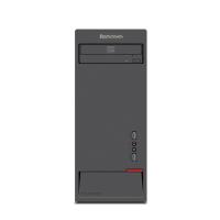 联想Lenovo 启天M6400 台式主机-艾特租电脑租赁平台