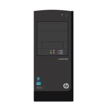 惠普HP Pro 3300/3340/3380 MT 台式主机(i5/8GB/250GB SSD/集显)-艾特租电脑租赁平台