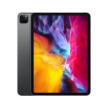 """全新 苹果Apple iPad Pro 11"""" 2020 平板电脑(A12Z/128GB/WLAN+Cellular/11"""")-艾特租电脑租赁平台"""