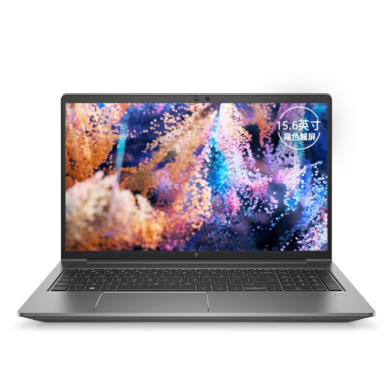 全新 惠普HP 战99 笔记本电脑