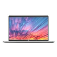 全新 惠普HP 星15 青春版 笔记本电脑-艾特租电脑租赁平台