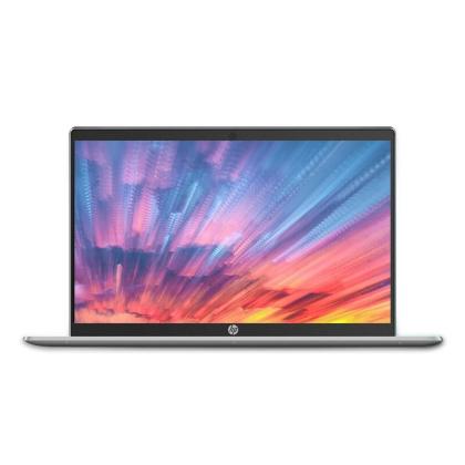 全新 惠普HP 星15 青春版 笔记本电脑