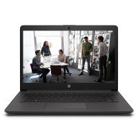 全新 惠普HP 246 G7 笔记本电脑-艾特租电脑租赁平台