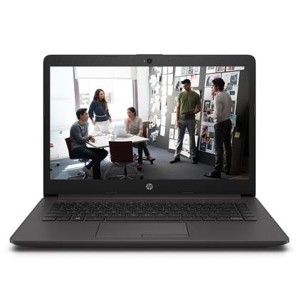 全新 惠普HP 246 G7 笔记本电脑