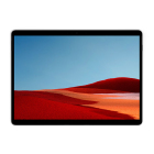 全新 微软Microsoft Surface Pro X 二合一笔记本电脑(SQ2/16GB/512GB/13''/Win10H)