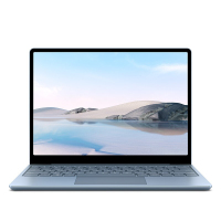 全新 微软Microsoft Surface Laptop Go 笔记本电脑-艾特租电脑租赁平台