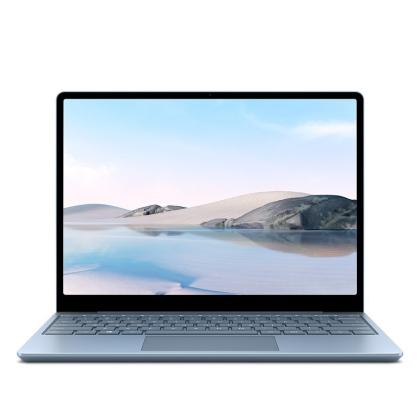全新 微软Microsoft Surface Laptop Go 笔记本电脑